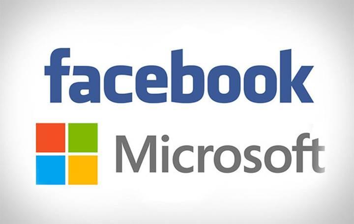 Microsoft bir dönem Facebook için 24 milyar doları gözden çıkarmış
