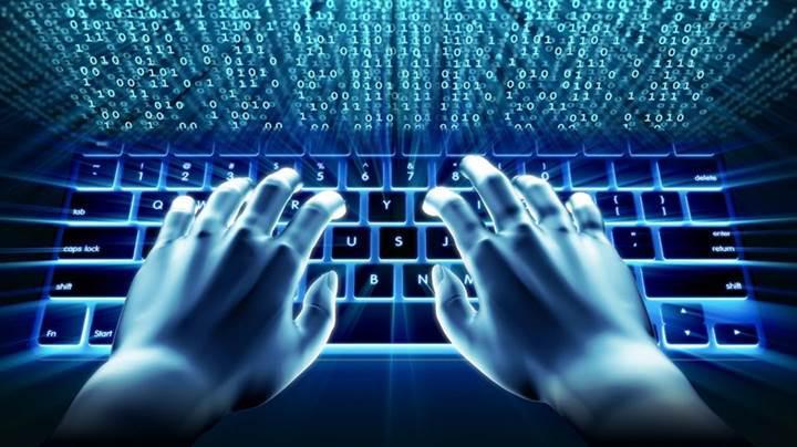 Doğu ve Güneydoğu Anadolu'daki illerde internete erişim sağlanamıyor