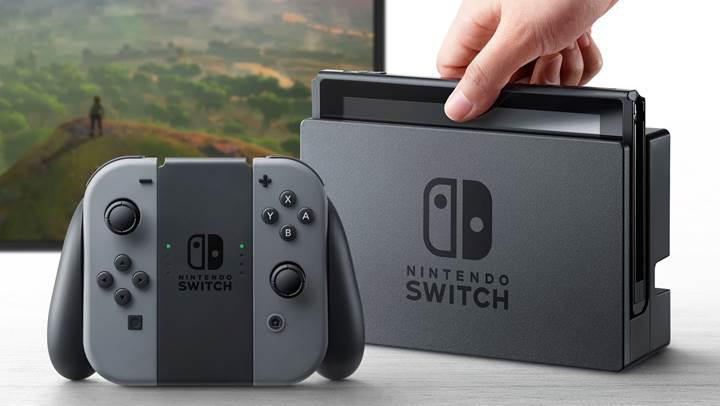 Nintendo'da kötü gidişat devam ediyor