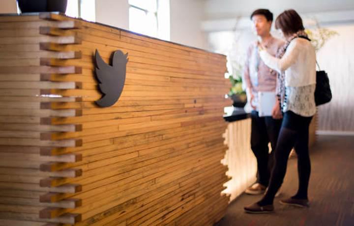 Twitter gelirleri beklentileri aştı ancak işten çıkarmalar devam edecek