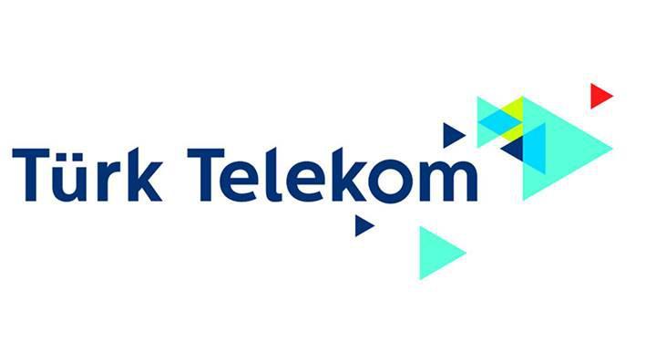Türk Telekom'un satılacağı iddia ediliyor