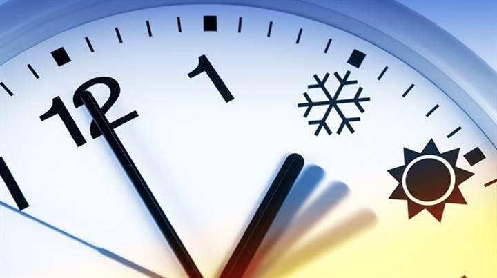 Microsoft Türkiye'den önemli kış saati güncellemesi
