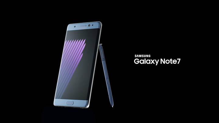 Samsung 3.çeyreği de liderlikle kapattı