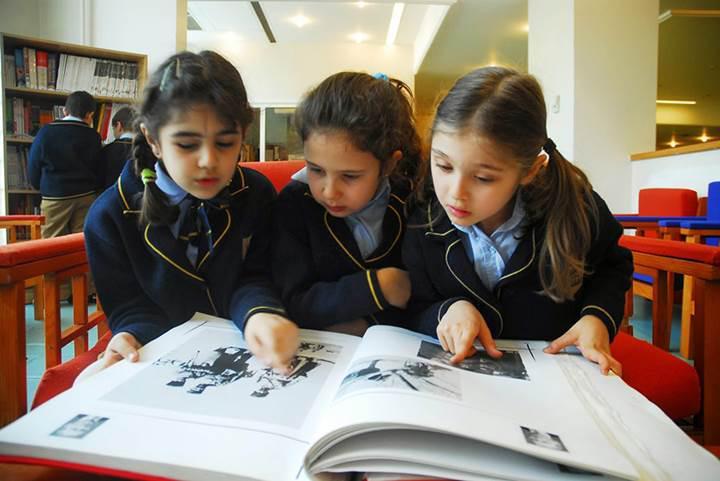 Türkiye eğitim sıralamasında sondan dördüncü oldu
