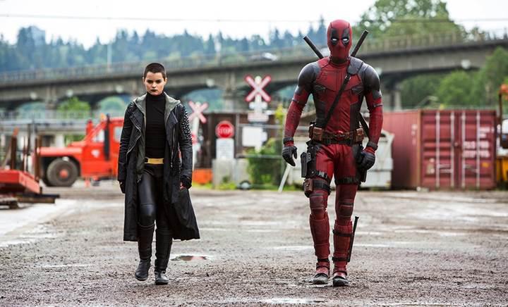 Deadpool 2 için yönetmen arayışına başlandı
