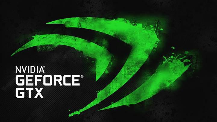 Nvidia'dan 8 günde üçüncü defa sürücü güncellemesi
