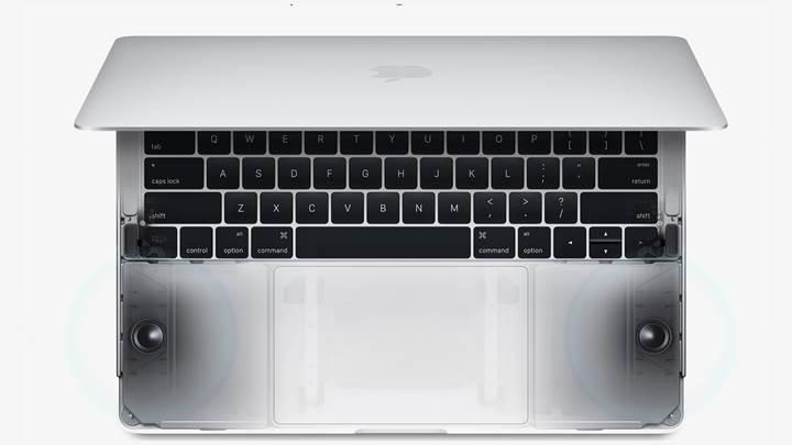 Yeni Macbook Pro hakkında her şey