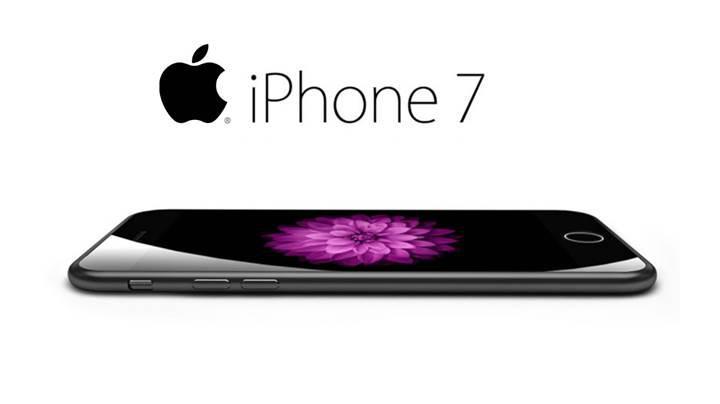 Gelecek iPhone'larda OLED paneller kullanılabilir