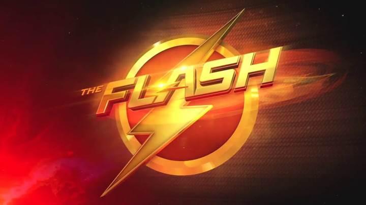 The Flash filmi yönetmenini kaybetti, film ertelenebilir