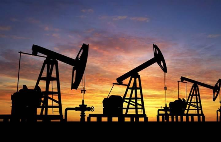 'Peak Oil' petrol krizi sandığımızdan yakın olabilir