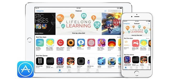 Geliştiricilere Planet of the Apps kapısı açılıyor