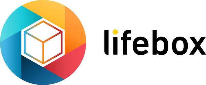 Turkcell, Akıllı Depo'yu lifebox ismiyle global pazara açıyor