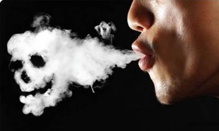 Sigaralar artık kapalı dolaplarda ve yeni paketlerinde satılacak