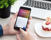 """Instagram her kadar """"Hikayeler"""" gibi son yenilikleriyle kullanıcıların eleştirilerine maruz kalsa da, 1 dakikada global çapta 38,194 paylaşım yapıldı."""
