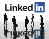 Alanında lider isim olan profesyonel iş ağı LinkedIn'de 60 saniye içerisinde 120'den fazla yeni hesap açıldı.