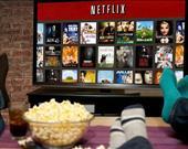 Yakın zamanda Türkçe içeriklerle ülkemizde de yayın hayatına başlayan Netflix'te 1 dakika içerisinde 69,444 saatlik içerik izlendi.