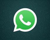 Mobile iletişim denildiğinde akıllara ilk gelen isimlerden olan SMS katili WhatsApp'ta dakikada 20.8 milyondan fazla mesaj gönderildi.