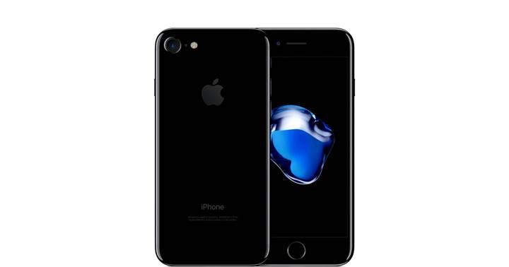 iPhone 7 serisine olan ilgi azalıyor