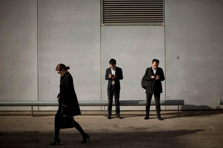 Çin menşeli akıllı cihazların bilgi sızdırdığı iddia ediliyor