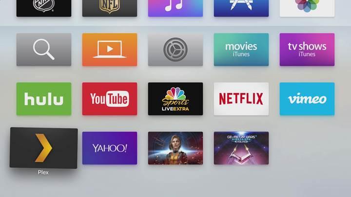 Apple, AppStore'da video içerikler için indirim hazırlığında