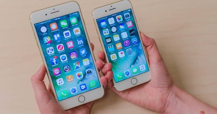 OLED ekranlı iPhone ile ilgili yeni bilgiler