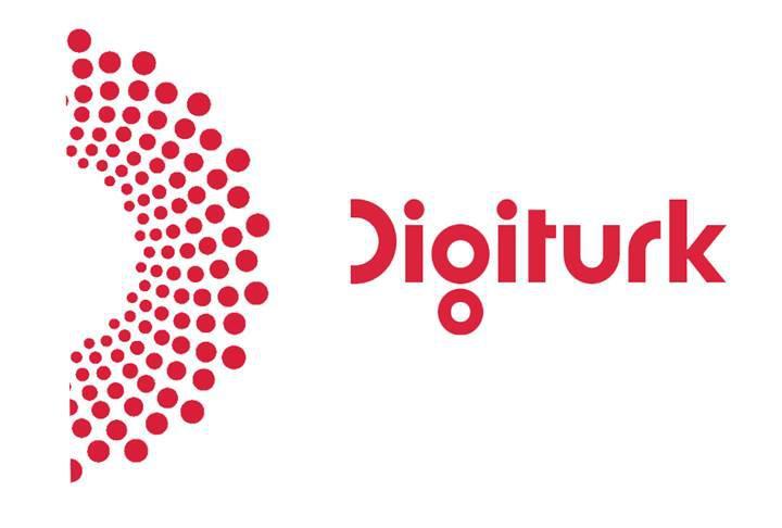 Digiturk, Süper Lig ve TFF 1. Lig yayın haklarını 5 yıllığına aldı