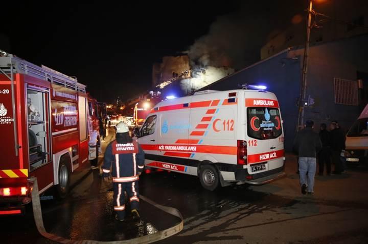 Turkcell, LiTRA teknolojisi ile acil durumlarda hayat kurtaracak