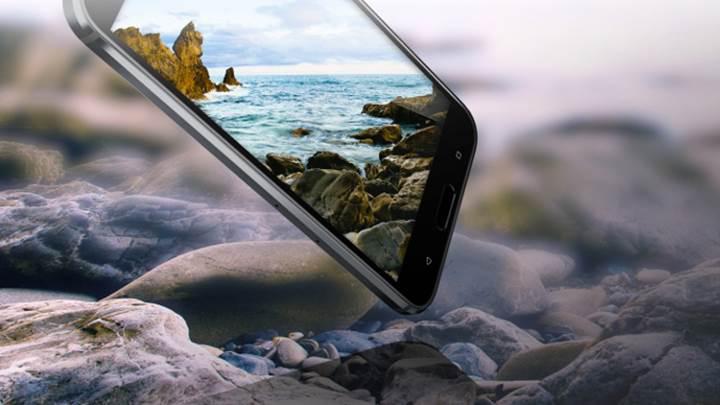 HTC 10 Evo duyuruldu