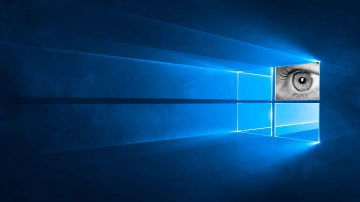 Microsoft, Windows 10 telemetry verilerini üçüncü kişilerle paylaşmayı kabul etti