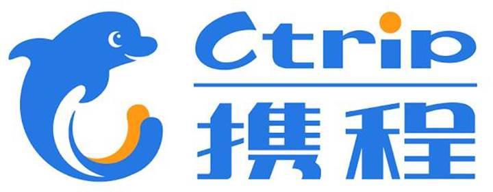 Seyahat şirketi Ctrip rezarvasyonları genişletmek için Skycanner'ı satın aldı