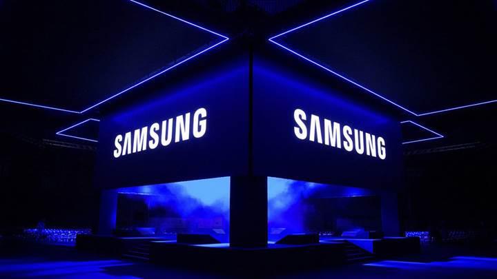 Samsung PC pazarından emekli oluyor