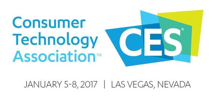 Huawei CEO'su CES 2017'de mobil teknolojilerin geleceği hakkında konuşacak