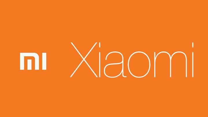 Xiaomi: 10 milyar telefon satsak da kar etmiyoruz