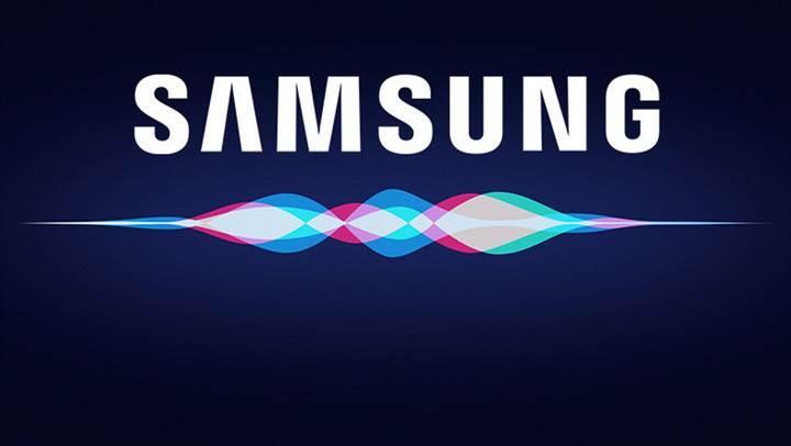 Galaxy S8'in yapay zeka asistanı ödeme de yapabilecek