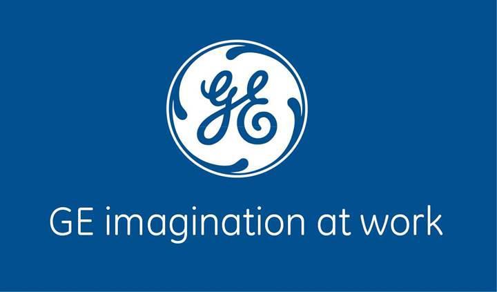 GE'den hidroelektrik santrallerinin verimliliğini arttıracak yeni sistem