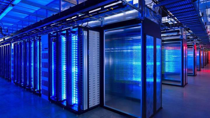 Japonya dünyanın en güçlü süper bilgisayarını geliştirecek