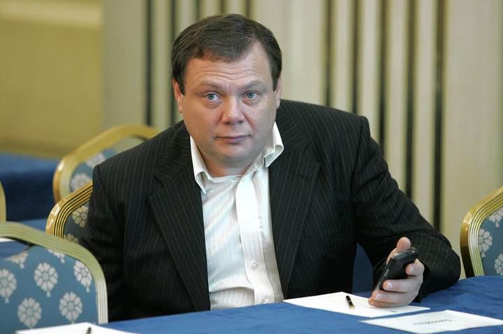 Turkcell'de anlaşmazlık devam ediyor: Rus milyarder Fridman hisseleri almadı