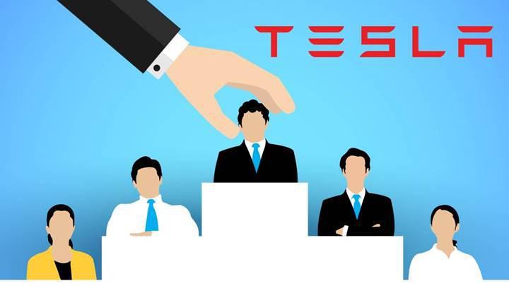 Tesla'dan gelişmiş radar sistemleri için büyük transfer