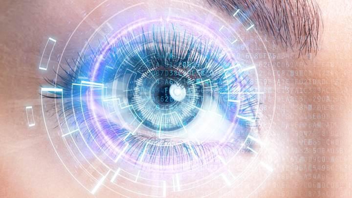 Google, diyabet kaynaklı körlüğün önlenmesi için makine öğrenmesi kullanıyor