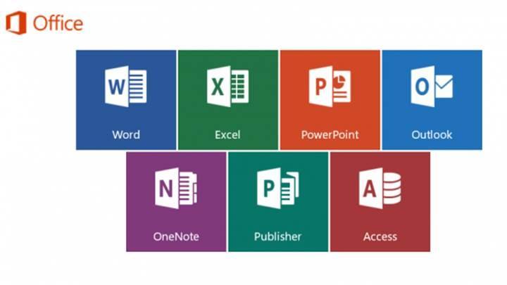 PowerPoint'e gerçek zamanlı slayt özelliği geldi