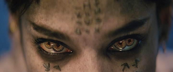 Yeni Mumya filmi The Mummy'nin ilk fragmanı yayınlandı