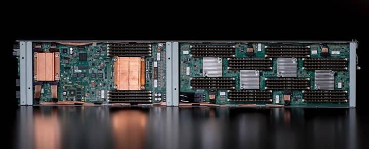 HP'den 8TB RAM kapasiteli süper bilgisayar