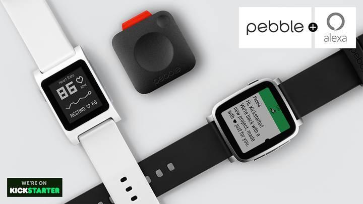Pebble, yolun sonuna geldi: yeni modeller iptal edildi, satış çok yakında!