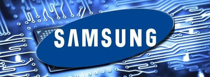 Samsung'a FinFET davası