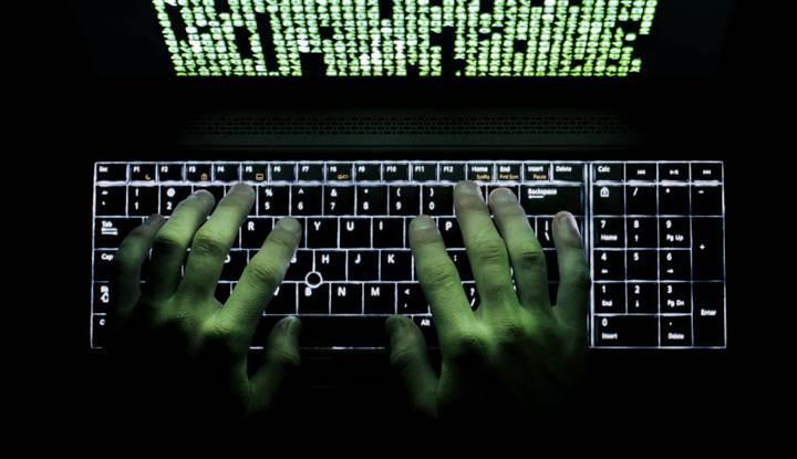 Hırsızlar botları kullanarak 6 saniyede visa kartlarınızı hackleyebilir