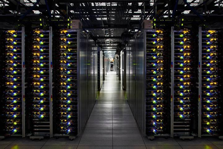 'Boş port yok' mazereti yüzünden 87 bin kişi internetsiz kaldı