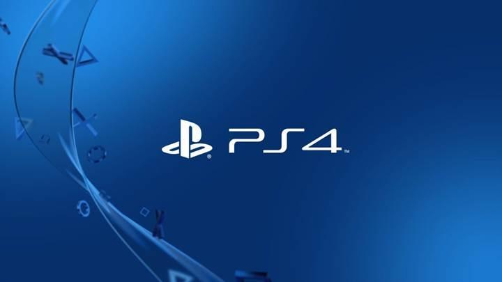 Sony PlayStation 4 satışları 50 milyonu geçti
