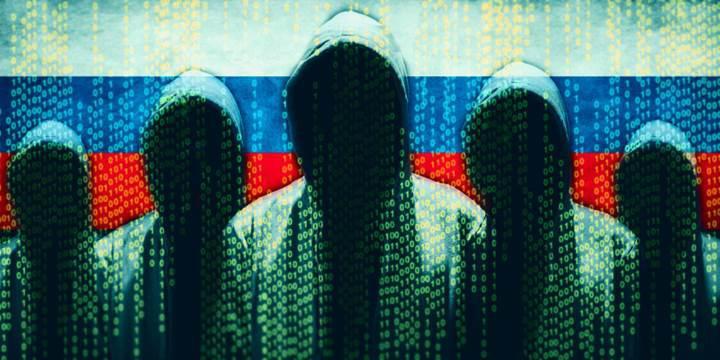 Rusya 5 Aralık'ta bankaları siber saldırı için uyardı