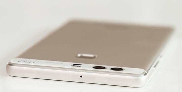 Huawei P9 ve Mate 8 için Android 7.0 güncellemesi başlıyor