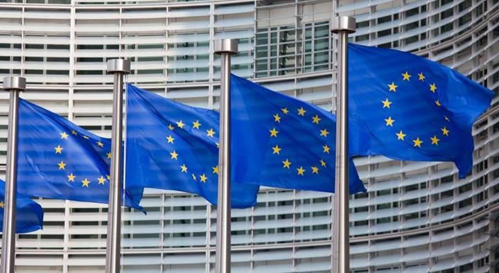 Avrupa Birliği'nden Volkswagen uyarısı